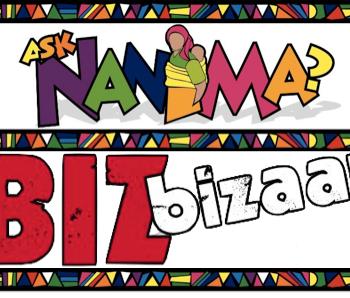 Nanima Bizaar