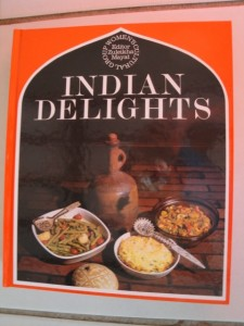 Indian delight nanima bizaar online shop indiandelight forumfinder Images