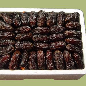 Safawy dates