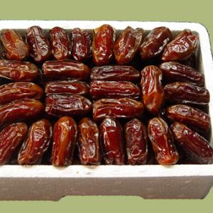 Khudary Dates 1kg
