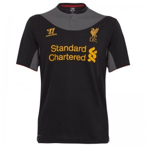 liverpool-2012-13-away-kit