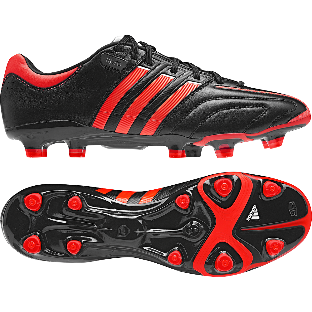 adidas adipure 11pro trx fg soccer boots soccer boots online shop