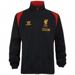 liverpool-black-presentation-jacket-2012-13