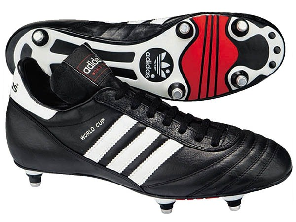 Category: Rugby . Tag: Adidas World cup Rugby Boots - 011040 .: shop.nanima.co.za/shop/adidas-world-cup-rugby-boots-011040