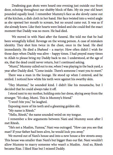 Surviving page 2
